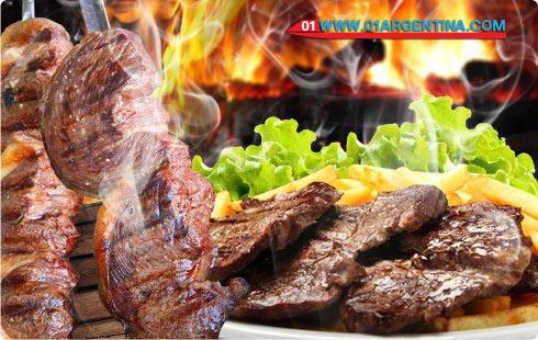 iguazu_gastronomy07